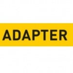 Logo Adapter