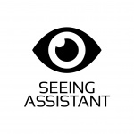seeingassistant logo